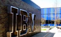 IBM入门级闪存存储系统升级支持混合云和软件容器