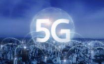台湾小运营商台湾之星引入战略投资 征战5G市场