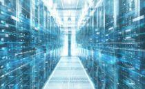 数据中心未来的六个转变