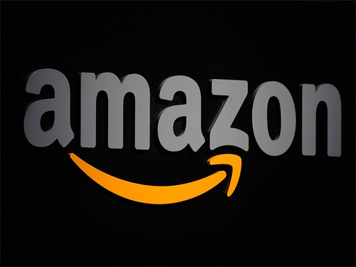 亚马逊拟申请限制令阻止微软与美国防部百亿美元合同