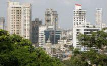 诺基亚 DWDM设备支持印度孟买数据中心互联