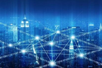 以大数据智能化为引领强化产业和人才聚集