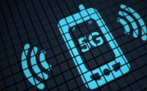 中国电信:预计2020年5G手机销量1.7亿,高于3G/4G切换