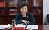 贵州省长谌贻琴:2020年建成华为、苹果iCloud、腾讯数据中心