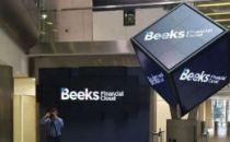 Beeks通过三个新数据中心扩大了全球足迹