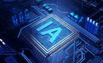 中国CPU芯片将实现弯道超车 中科院表示国产2nm芯片有望破冰