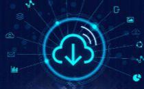 2020年云计算和容器的发展预测