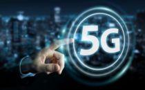 中兴通讯完成超百亿元非公开发行A股募资 夯实5G战略研发投入