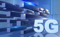 春晚5G等新技术掀智能电视行情 BATJ已率先入局