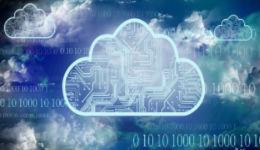 2019 Q3中国公有云IaaS市场前5名:阿里云、腾讯云、华为云、天翼云