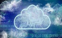 2019 Q3中国公有云IaaS市场前5名:阿里云、腾讯云、华为云、天翼云、金山云