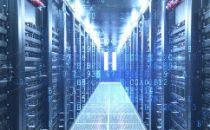 数据中心在油气数据处理和存储中发挥关键作用!