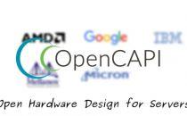 OpenCAPI:突破传统计算世界的维度藩篱