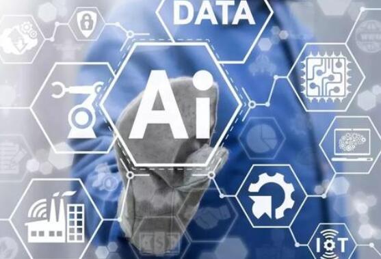 """专家:AI能力被夸大 需要""""真正的创新"""""""
