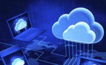 云计算与边缘计算协同在CDN场景中的应用分析