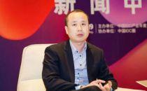 黑龙江移动:逐步开放IDC能力 2020年10倍力量投入5G建设