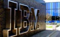 IBM公司在阿联酋推出两个数据中心