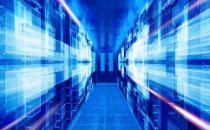 数字主权是否正在分裂全球数据中心行业?