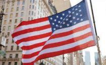 美国国土安全部续签通用动力数据中心合同