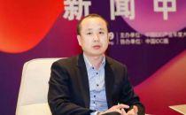 四大优势加持,黑龙江移动将在IDC及5G领域大放异彩