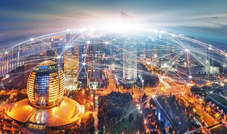 首都在線A股IPO申請首發通過 已部署20余個云節點