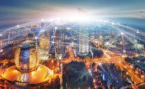 云计算+IDC双轮驱动,首都在线A股IPO首发获通过