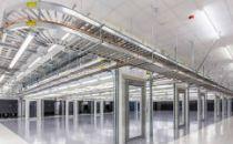 Prime Data Centers公司开通运营萨克拉门托数据中心