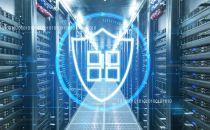 疫情当下,更要做好网络安全防线