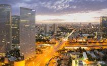 微软宣布在以色列开设一家新云数据中心