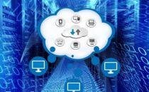 云计算投资已超过数据中心 但其发展仍有瓶颈