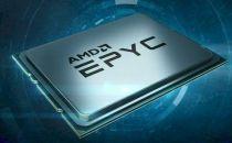AMD 2019 Q4财报营收增加50%,数据中心收入能否再次翻倍?
