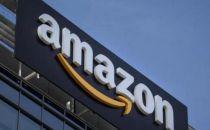 亚马逊财报实录:AWS的产品组合在市场上处于领先地位