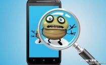 太可怕了!别让手机成为病毒载体