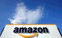 亚马逊2018Q4营收净利润增速下滑,AWS云服务大涨45%