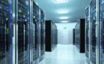 2020年,数据中心的绿色技术演进与创新