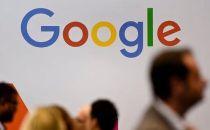 谷歌首次披露YouTube和云计算业务数据:发展迅速