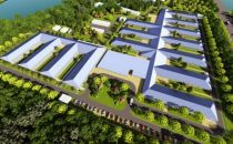 武汉火神山医院:能否成为未来物联网医院的样板间?