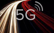 5G,当代移动通信技术制高点