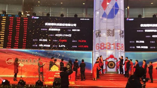 http://www.feizekeji.com/chanjing/317191.html