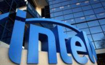 英特尔年底将推出10nm服务器处理器