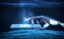 2020年人工智能在云平台的应用将呈现爆炸式增长