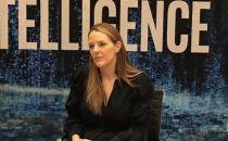 英特尔Lisa A. Spelman:谈谈中国市场、数据中心业务战略和至强系列