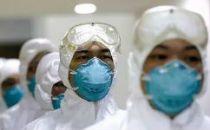 湘潭市大数据中心部署落实应对疫情技术支撑工作