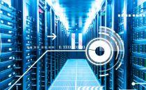 研究表明全球数据中心功耗保持稳定增长