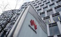 美国政府与微软等合作开发针对华为5G的替代方案
