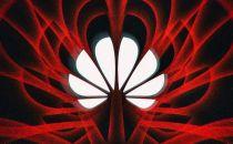 华为发布全新5G网络产品解决方案 传输可提高40%