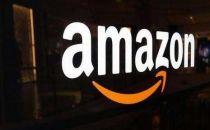 云计算之战:亚马逊仍居榜首,微软、谷歌增速领先