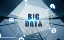 """抗""""疫""""战争期间,各地政府该如何运用大数据技术?"""