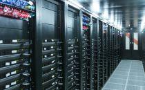 未来10年全球数据中心行业将如何逐年发展变化