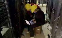 火神山医院 10 天交付,支援的 IT 企业们都经历了什么?